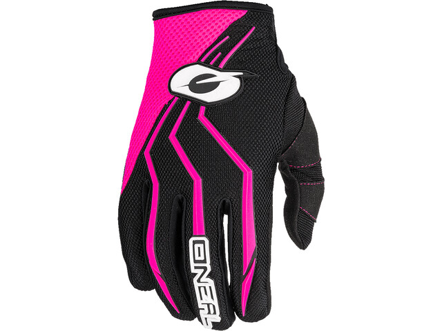 O'Neal Element Gloves Dam pink